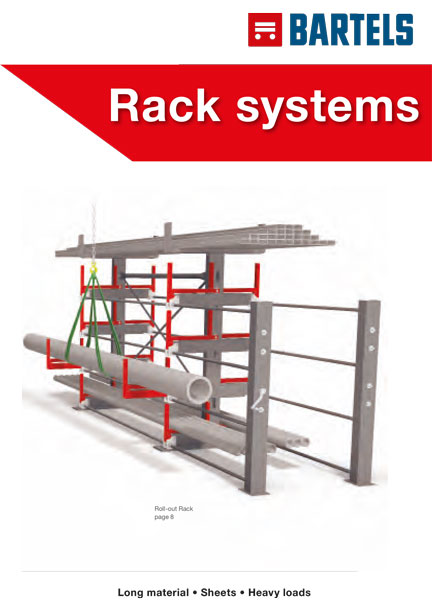 bartels-rack-systems