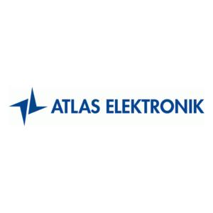 Atlas Elektronik Logo