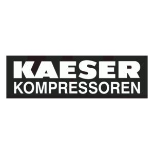 Kaeser Kompressoren Logo