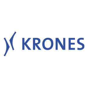 Krones Logo