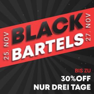 Black Bartels