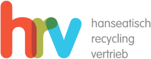 Hanseatische Recyclingprodukt Vertriebsgesellschaft (HRV)