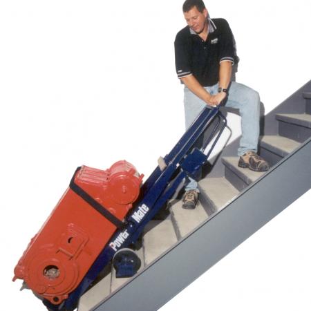Treppensteiger PowerMate M-1B