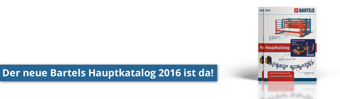 khb-shop_banner_february_2016